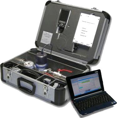 Спецпроверка оборудования в екатеринбурге адреса
